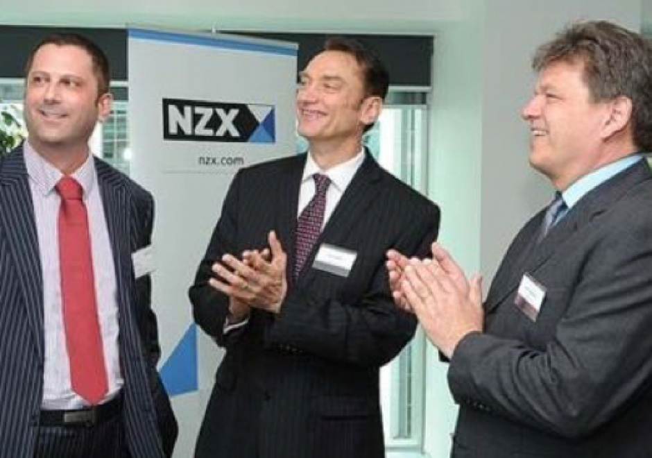 NZX LISTING: Senior Trust is seeing growing opportunities for investment