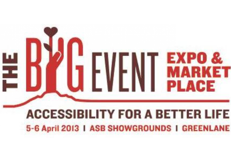 EVENTS: The Big Event – Auckland Disability Providers Network