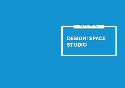 Design - Space Studio